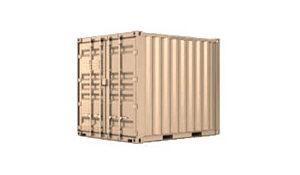 10 ft storage container rental Los Angeles, 10' cargo container rental Los Angeles, 10ft conex container rental, 10ft shipping container rental Los Angeles