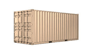 20 ft storage container rental Los Angeles, 20' cargo container rental Los Angeles, 20ft conex container rental, 20ft shipping container rental Los Angeles