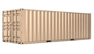 40 ft storage container rental Los Angeles, 40' cargo container rental Los Angeles, 40ft conex container rental, 40ft shipping container rental Los Angeles