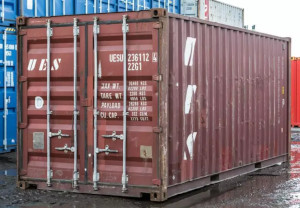cw shipping container Los Angeles, cargo worthy shipping container Los Angeles, cargo worthy storage container Los Angeles