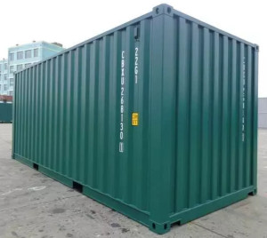 one trip shipping container Los Angeles, new shipping container Los Angeles, new storage container Los Angeles, new cargo container Los Angeles